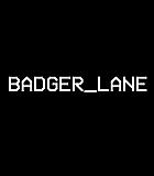 Badger Lane